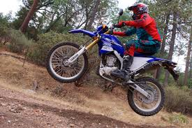 trials and motocross news classifieds adventure dual sport ultimate motorcycling