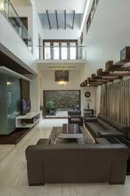 ultra modern villa interior designs ash999 info