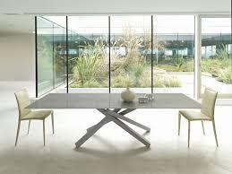 design glastisch georgakakis furniture chania crete dining table 95