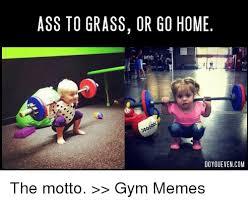 Do You Even Squat Meme - 25 best memes about ass to grass ass to grass memes