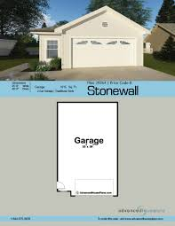 searchable house plans advanced bird house plans image of local worship