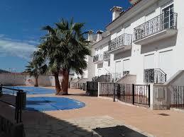 Pisos Alquiler Madrid 2 733 Pisos Y Casas En Lorca Murcia Pisos Y Casas De Bancos Al Mejor Precio