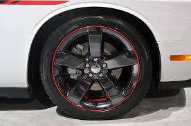 Redline Muscle Cars - redline 3 coat pearl dodge challenger dodge challenger rt redline