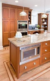 Light Wood Kitchen Cabinets by 71 Best Ovens U0026 Microwaves Images On Pinterest Pictures Of