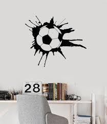 custom wall decals for nursery stickers lovely nursery wall decals sports with sticker green hd