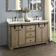 Fairmont Bathroom Vanities Discount by Fairmont Designs 1526 V6021d Homestead 60