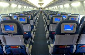 Delta Airlines Inflight Movies by Boeing Ife Experts Hit Back At Hacker Claims In Fbi Report