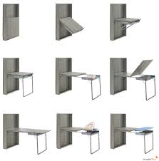 Ironing Table Designs - Ironing table designs