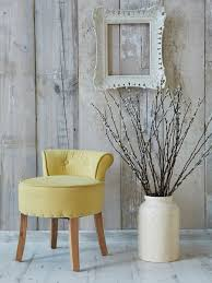 Grey Bedroom Chair by Small Bedroom Chairs Lightandwiregallery Com