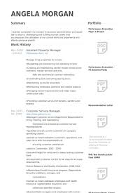 Dental Office Manager Resume Sample by Property Manager Resume Property Manager Resume Property Manager