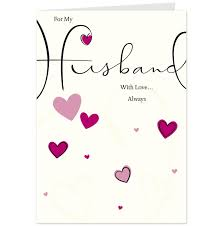 husband birthday card 1656x1680 77619 husband birthday card