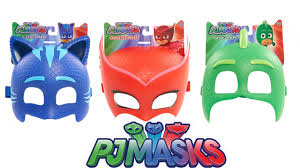 pj mask halloween costumes pj masks toys the ultimate guide click to buy toys
