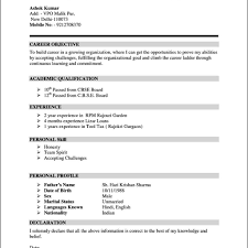 resume cover letter outline writing cover letter for resume gallery cover letter ideas difference between resume and cv cover letter definition with cv nice cover letter vs resume letter