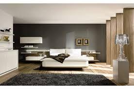 Simple Home Interiors Home Interior Furniture Design Shoise Com