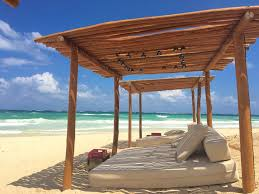 is tulum the best vacation destination in mexico flirting with