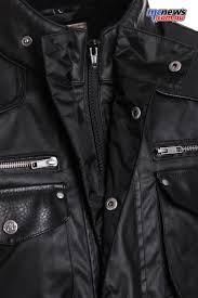 mc jacket segura release new u0027nomad u0027 motorcycle jacket mcnews com au