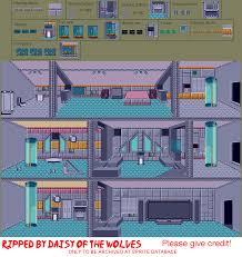 ultra modern house ultra modern house sprite database