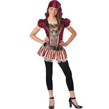 Halloween Pirate Costume Ideas 780 Halloween Images Costumes Halloween Ideas