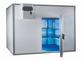 chambre chambre froide unique chambre froide il existe diffã rentes