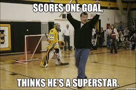 Hockey Memes - hockey meme weknowmemes generator