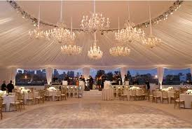 cheap outdoor wedding venues affordable wedding venues in illinois top 7 astounding setting