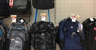 target reno black friday target 24 speck laptop backpacks 50 value