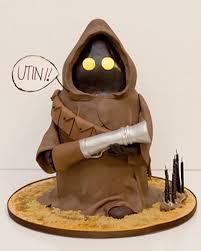 a vs evil wars dessert cake wrecks home wars