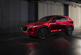 mazda worldwide sales 2018 mazda cx 5 us pricing starting at 24 150 on sale in december
