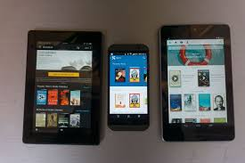 2014 amazon fire tablets black friday amazon kindle unlimited vs scribd vs oyster e book