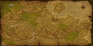 Quick Maps Cubicle 7 Seeking Additional Cartographers