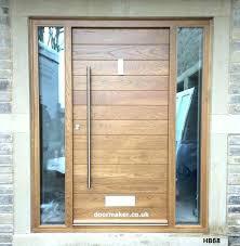 home door design download wooden front door modern wooden front doors download contemporary