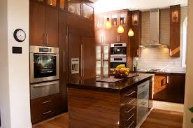 boyars kitchen cabinets