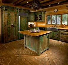 old kitchen design old kitchen island fresh repurposed reclaimed nontraditional kitchen