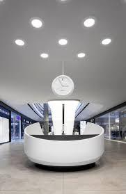 158 best interior design inspo images on pinterest office gallery of gerber ippolito fleitz group 2