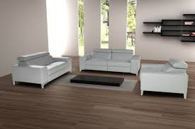 100 modern furniture kitchener 100 kitchener waterloo