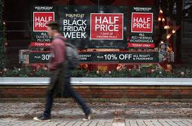 best deals of this black friday we reveal how you can get paid to shop this black friday with