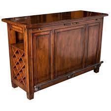 Consignment Home Decor Columbus Ohio Consignment Columbus Ohio Consignment Furniture