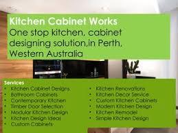 custom kitchen cabinet doors brisbane kitchen cabinet works kitchen renovations perth by