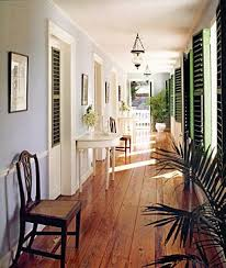 french colonial style french colonial interior google search interiors pinterest