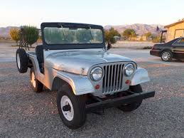 wwii jeep for sale restoremyjeep com u2022 jeeps for sale