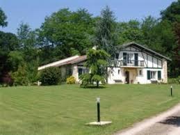 hendaye chambre d hote guide de hendaye tourisme vacances week end