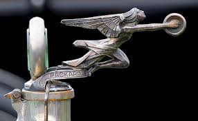 automobile ornaments etc a gallery on flickr