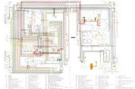 astounding vw bus wiring diagram pictures wiring schematic