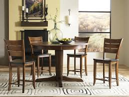 Dining Room Sets Las Vegas by 14 Best Decor Accessories Images On Pinterest Ranges