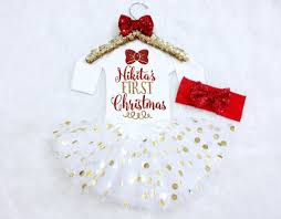 my christmas baby girl 44 best baby s christmas images on babies