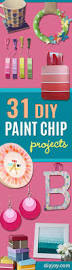 100 crafts to do at home crafts for kids to do at home what
