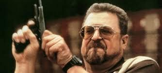 The Big Lebowski Meme - create meme mts mts the big lebowski john goodman