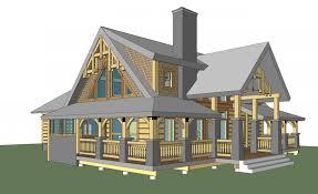 Design Your Own Home Utah System Built Homes For Custom Built Developments Green Built Log