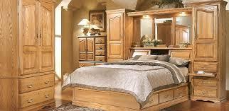 bedroom furniture made in america american drew bedroom furniture