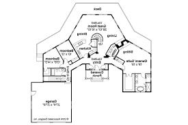 craftsman house plans mccarren 10 509 associated designs